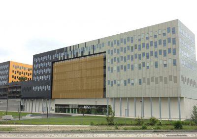 INSTITUT DE RECHERCHE TECHNOLOGIQUE – Toulouse