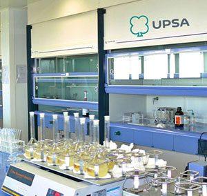 UPSA Gascogne 3 – Agen