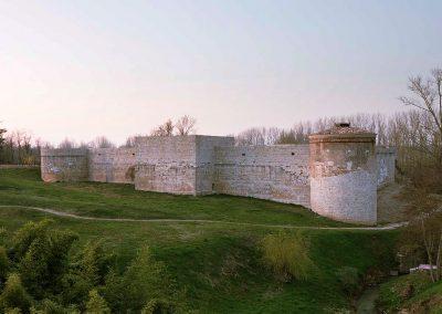 Château – Nègrepelisse
