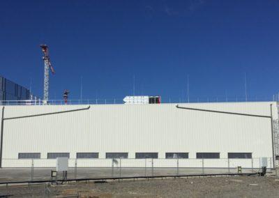 ITER B73-2